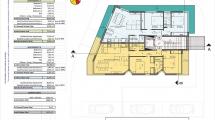 Bellavista-first floor-plan