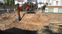 Excavations-Bellavista-2-Nerja