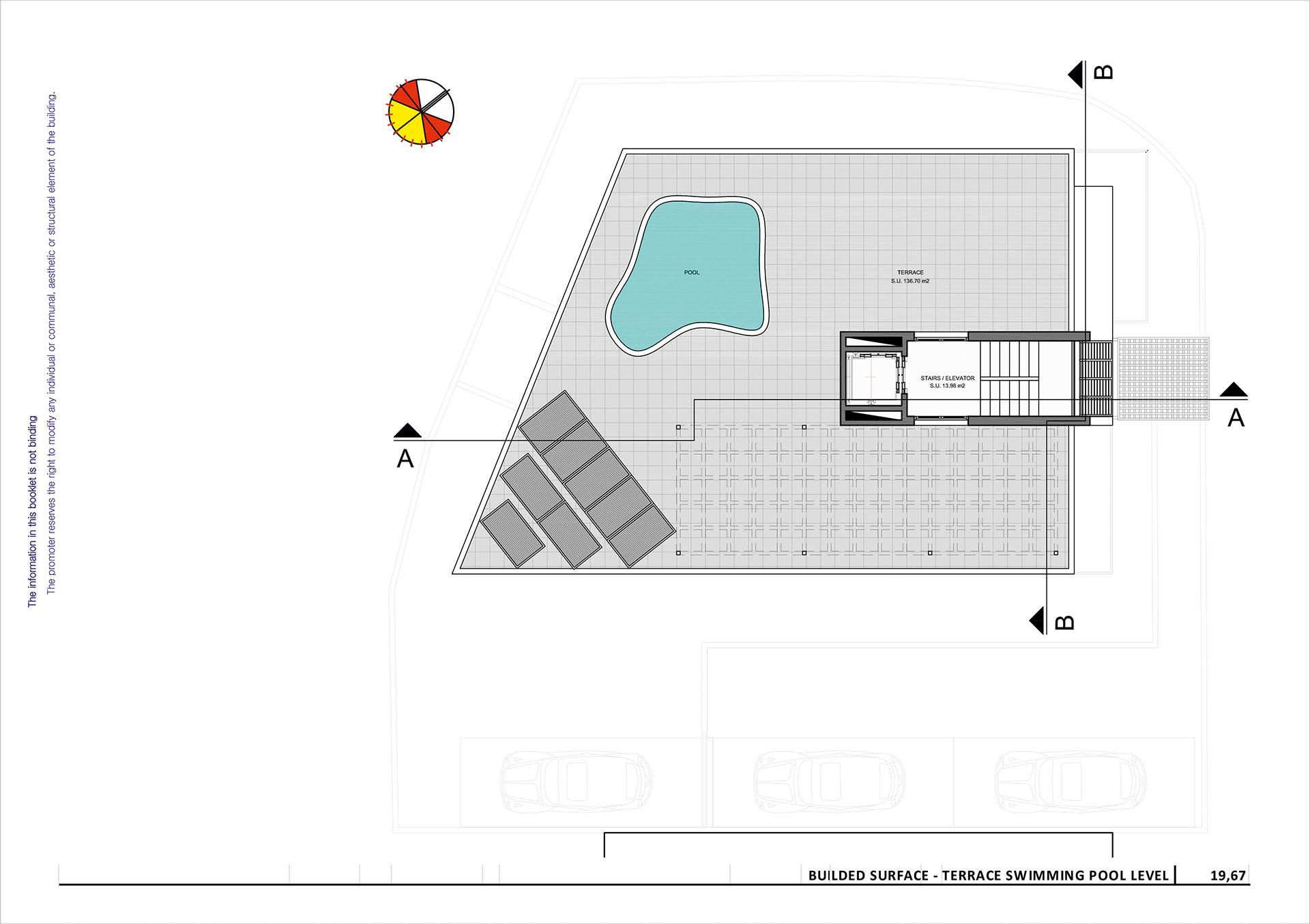 edificio bellavista 2 eurosur project manager vista bella apple valley estates