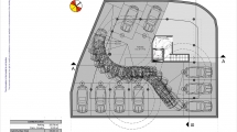 Bellavista-parking-floor-plan