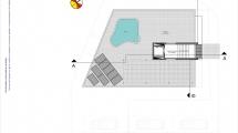 Bellavista-solarium-floor-plan