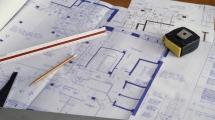 planos-reforma-casa
